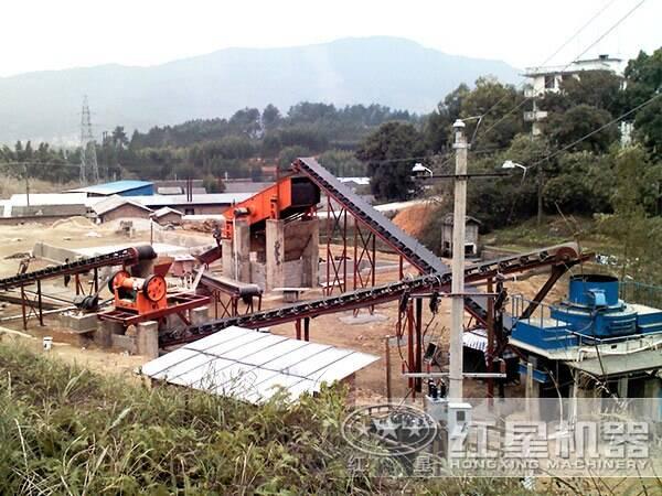 贵州某高速公路项目