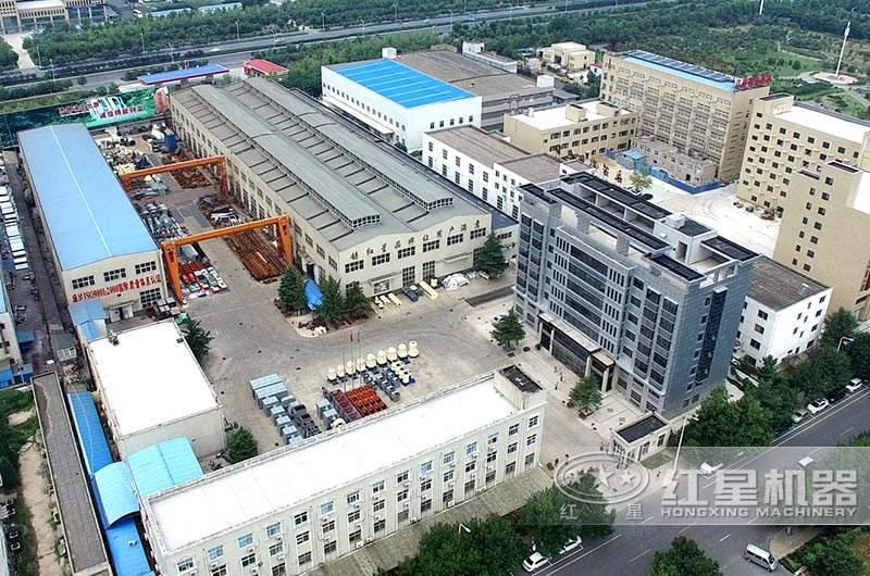 40方平方米绿色生产厂房