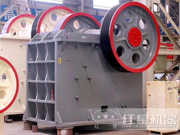 PE-250x1200颚破机