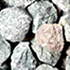 100-200mm石子