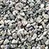 8-10mm砂石料