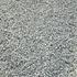 2-5mm砂石料