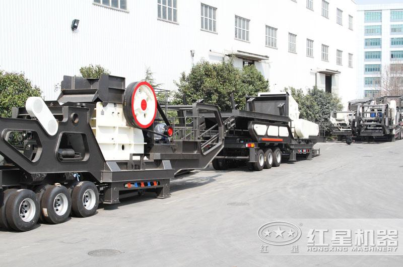 大型厂区提供多种型号现货,随订随发