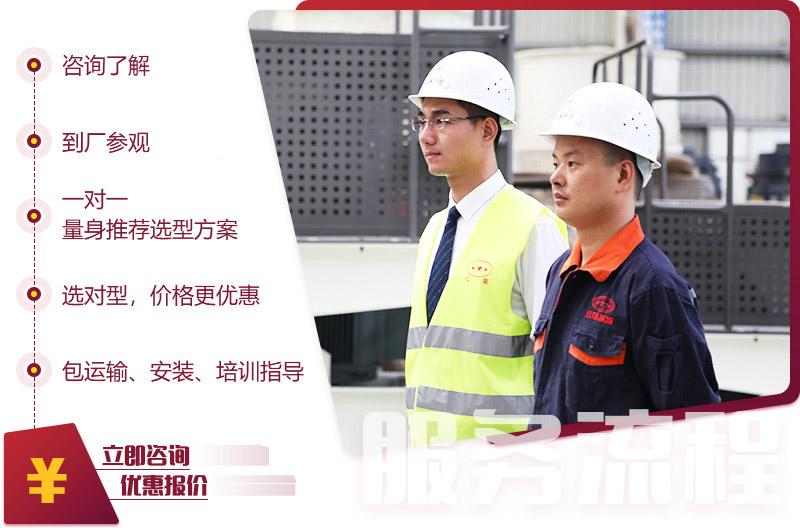 煤矸石细碎机在线咨询,可获更多优惠