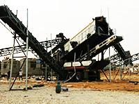 中小型建筑垃圾破碎机多少钱一台?建筑垃圾粉碎机骗局?