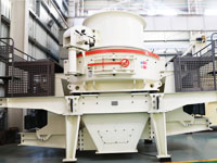 日产100吨的小型制砂机多少钱?