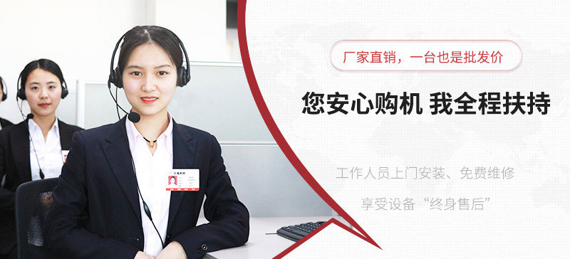 河南红星欢迎您的咨询,提供实时报价