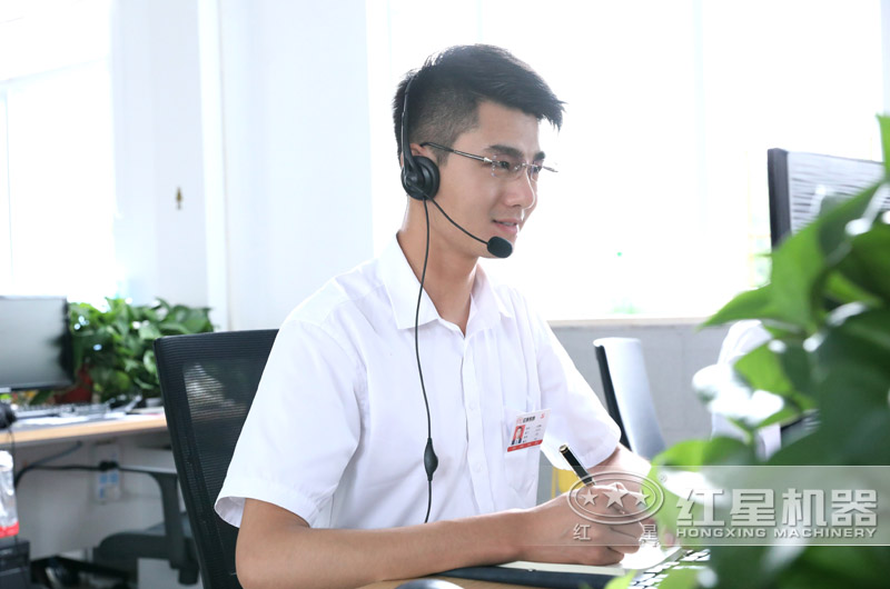 欢迎在线咨询红星厂家,24小时为您服务