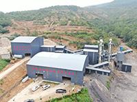 开一个石子厂_成本预算200万,这里为您提供一站式建厂服务