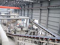 2021年还能办砂石厂吗?提供建厂方案