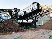 建筑垃圾再生利用国家支持吗?全套粉碎设备多少钱?