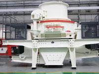 年产50万吨硅石加工生产线设备多少钱?