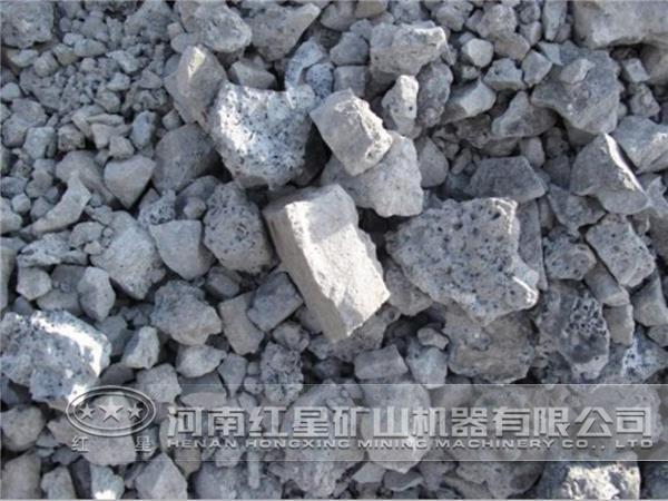 钢渣磁选生产线设备及价格