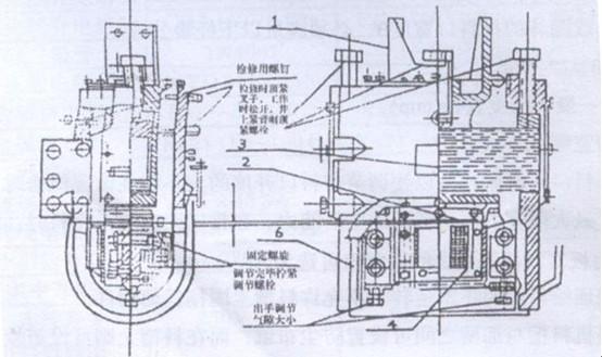砂石生产线头续设备